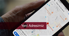 We Are Excited to Announce Our New Office Location In Atasehir, Istanbul